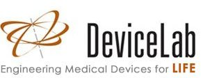 Devicelab Medical Device Design & Medical Product Development | DeviceLab