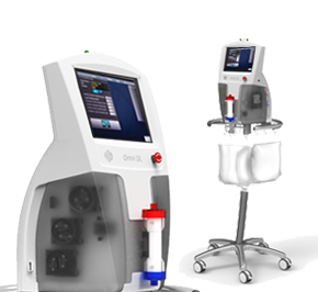 Dialysis System Medical Device