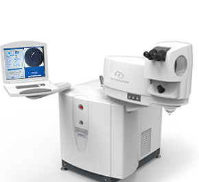 Ophthalmic Laser Medical Device For Fortune 500 Company