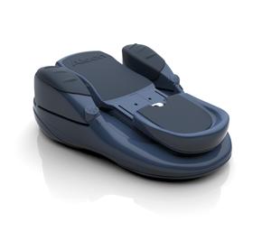 Cataract Surgury Medical Device