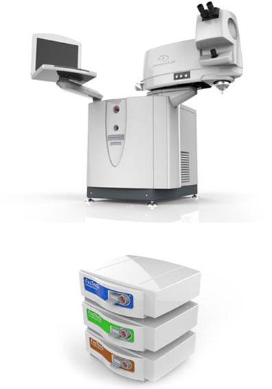 Mechanical-device-design