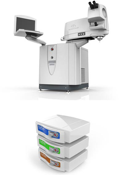 Mechanical Device Design