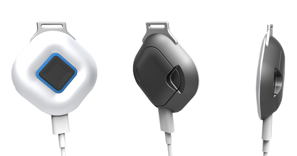 Test ID Devices